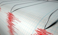 Son dakika haberler: Akdeniz'de 4.2 büyüklüğünde deprem