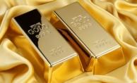Türk şirketin maden sahasında dev altın rezervi bulundu