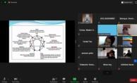 Eyüpsultan Aile Akademisi'nin Online Eğitim ve Seminerlerine Büyük İlgi