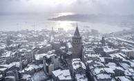 Meteoroloji'den son dakika hava durumu raporu... Çok sayıda kent için alarm !!!