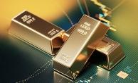 Altın fiyatlarında sert düşüş! Yatırımcılara önemli tavsiyeler