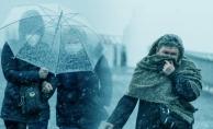 Kar İstanbul'a yaklaşıyor! Meteoroloji'den son dakika hava durumu raporu... Gün belli oldu