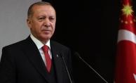 Cumhurbaşkanı Erdoğan, Koronavirüsle mücadelede sevindirici haberi verdi
