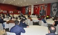 Eyüpsultan İstihdam Merkezi, işsiz vatandaşlara umut oluyor