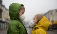Koronavirüste yeni varyant paniği! Bu kez çocukları hedef alıyor: Miyokardit vakalarında patlama yaşanabilir