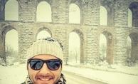 Soğuk hava ve kar geri dönüyor! İstanbul'a kar ne zaman yağacak ?