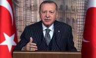 Cumhurbaşkanı Erdoğan açıklamıştı! Bakanlık kısmi kapanma'nın detaylarını paylaştı.