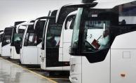 Havayolu ve otobüs şirketlerinden açıklama... Şehirler arası seyahat nasıl olacak?
