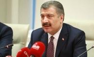Koronavirüs Bilim Kurulu sonrası Sağlık Bakanı Fahrettin Koca'dan flaş açıklamalar... Rus Sputnik aşısında tarih belli..