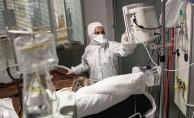 Koronavirüs Hız Kesmeden Artışını Sürdüyor. Bakan Koca duyurdu! İşte il il haftalık Korona Haritası
