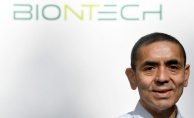 Sağlık Bakanı Fahrettin Koca duyurdu: 30 milyon doz BioNTech aşısı sözü verildi