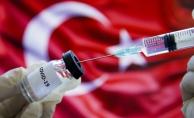 Bakan Koca duyurdu... Türkiye'nin aşı takvimi güncellendi! 1 Haziran'da başlıyor