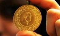Altın fiyatları hareketlendi! İşte altın fiyatlarındaki yükselişin nedeni