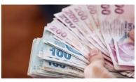 Kısa çalışma ödeneği, nakdi ücret desteği ve işten çıkarma yasağı bugün bitiyor