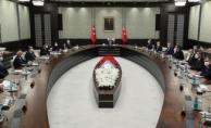 Yeni Kısıtlamalar Geliyor! İşte Kabine'nin Masasındaki Formül
