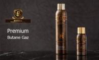 BODEGA ile Premium Bir Deneyim Sizleri Bekliyor!