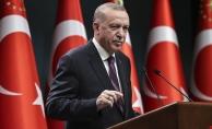 Cumhurbaşkanı Erdoğan açıkladı... Bayram tatili 9 gün oldu
