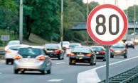 Hız sınırına dikkat! Hangi araç nerede hangi hızla gidecek, cezalar ne kadar?