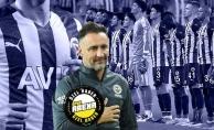 """Fenerbahçe - Antalyaspor maçının ardından ümidini kesti! """"Bu düşük özgüvenle faydasız..."""" Yeni transferleri sıraladı..."""