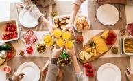 Göktürk'te Kahvaltı Yapabileceğiniz Mekanlar...