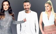 'Kuruçeşme Açıkhava Konserleri' başlıyor... Her şarkı Türkiye için söylenecek!