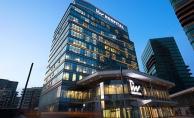Liv Hospital Vadistanbul ve Boston Childrens Hospital işbirliği İle Bilimsel Toplantılar ve Aile Atölyeleri