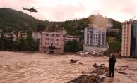 Sel felaketinde son durum... 'Her şey 5 dakikada oldu!' İşte Kastamonu, Bartın ve Sinop'taki yeni gelişmeler...