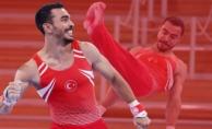 Son dakika: Ferhat Arıcan'dan Tokyo 2020'de bronz madalya! Tarihimizde ilk...