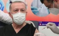 Cumhurbaşkanı Erdoğan'dan Aşıya Çağrı!
