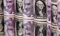 Dolar İçin Yapılan Yıl Sonu Tahminleri Göz Korkutuyor!