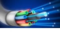 Google, denizden 6 bin kilometrelik kablo çekti!