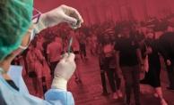 Koronavirüse karşı 3. doz BionTech aşısı ne zaman başlayacak? İşte 'hatırlatma' dozu planı