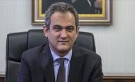 Okullar kapanıyor mu? MEB Bakanı Özer'den flaş açıklama! Vaka ve temas nedeniyle eğitime ara…