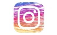 Artık Bilgisayar Üzerinden Instagram'a Gönderi Atılabiliyor!