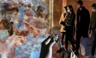 DSÖ'den flaş 'takviye doz' açıklaması