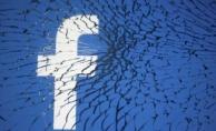 Facebook isim değişikliğine gidiyor