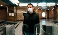 Moskova Metrosu'nda yüz tanıma yöntemiyle ödeme sistemi faaliyette