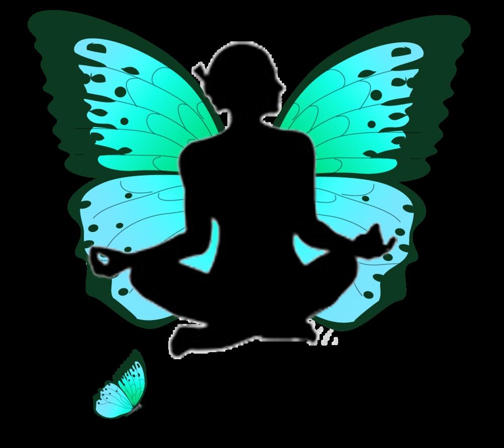 Ommira Nefes Atölyesi Logo