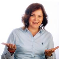 Reyhan İldaş