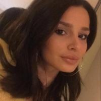 Aybala Kaplan