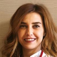 Uzm. Dr. Pınar Karadeniz